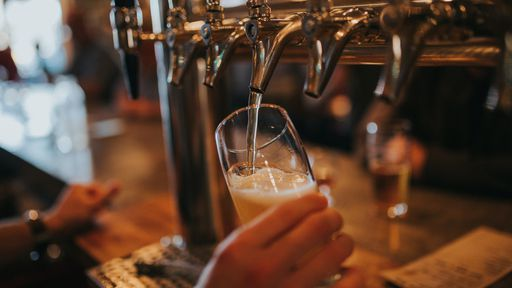 Dia Internacional da Cerveja: os melhores apps para os apaixonados pela gelada