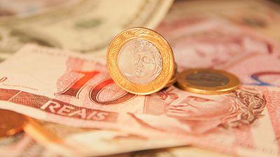 Sua encomenda internacional de até US$ 100 foi taxada? Saiba o que fazer!