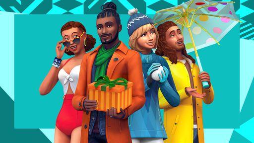 The Sims 4 | 5 pacotes de expansão que valem a pena comprar