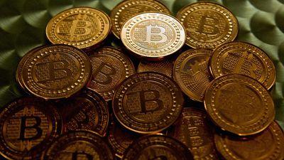 Homem quer escavar lixão em busca de HD com mais de R$ 320 milhões em bitcoins