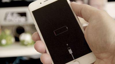 Apple voltará a reduzir desempenho de iPhones, incluindo o X