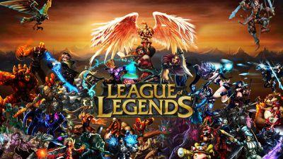 Assédio e mau comportamento no League of Legends é tema de pesquisa na Riot