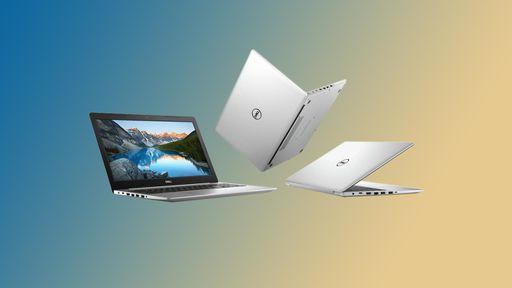 Dell vai liberar correção para falha de segurança em mais de 300 PCs e  notebooks - Canaltech