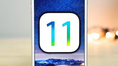 iOS 11.2.1 já está disponível para todos os iPhones e iPads compatíveis