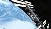 Veja o que está acontecendo na Estação Espacial Internacional ao vivo