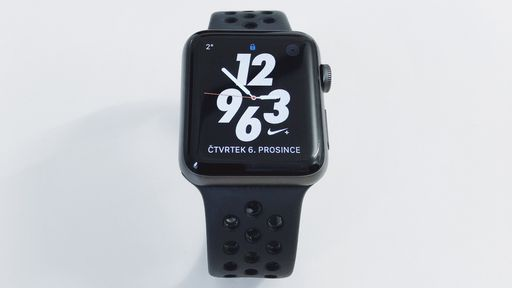 Qual a diferença entre Modo Cinema e Não Perturbe do Apple Watch?