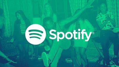 Spotify altera layout e aborrece vários usuários