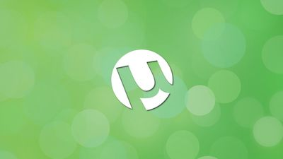 Como baixar e usar o uTorrent