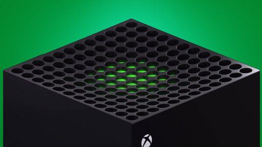 Xbox Series X | Testes mostram melhorias incríveis em jogos de Xbox One
