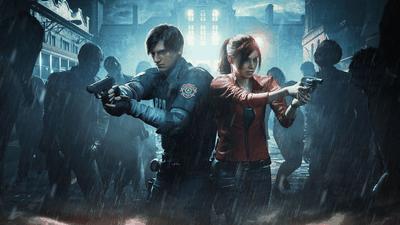 Prévia | Resident Evil 2 é o remake que queremos e merecemos