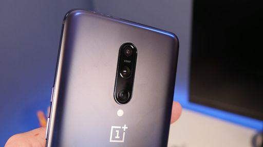 OnePlus confirma retorno às origens com próximos celulares mais baratos