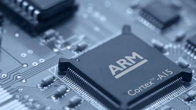 SoftBank estaria em negociações para comprar a ARM por US$ 32 bilhões