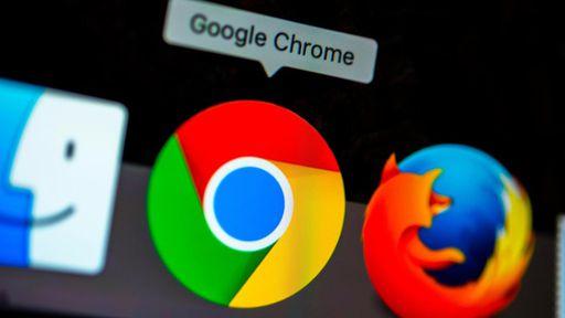 Como bloquear de vez as notificações do Google Chrome