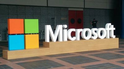 Javier Soltero, VP corporativo da Cortana, deixa a Microsoft ainda em 2018