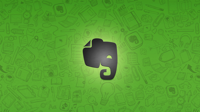 Atualize seu Evernote no Mac: você corre risco de perder seus dados