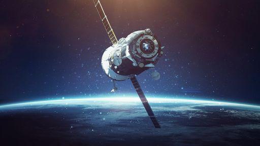 Amazon é autorizada a lançar sua constelação de satélites na órbita terrestre