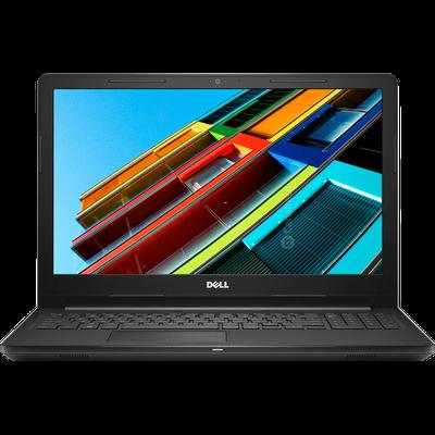 Dell i15-3567-M40C