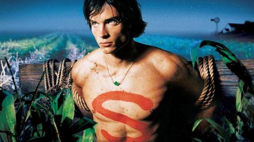 Ator de Smallville quer interpretar Superman ao lado do Batman de Pattinson