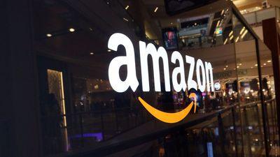 França processa Amazon por abuso de posição dominante