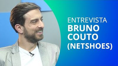 Netshoes: a gigante do e-commerce [CT Entrevista]