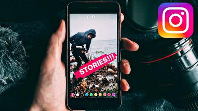 Instagram começa a dedurar quem faz print dos seus Stories; aprenda como ver