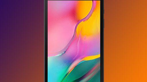 Galaxy Tab A   Samsung lança nova versão de seu tablet mais acessível