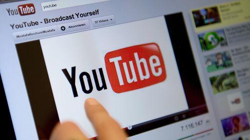 YouTube cria novo recurso de interação entre vloggers e fãs
