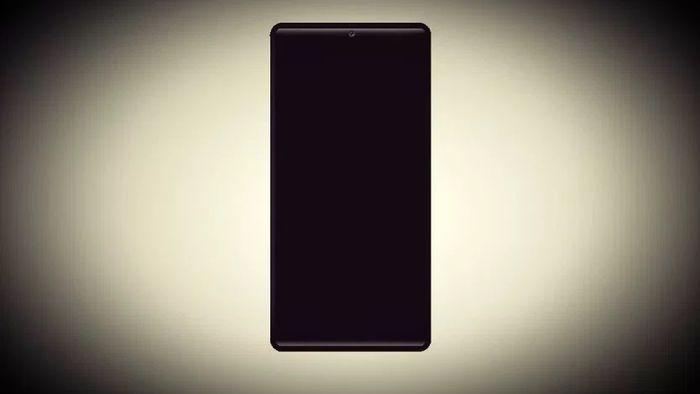 CT News - 17/08/2019 (Possível design do Galaxy S11 vaza na internet)
