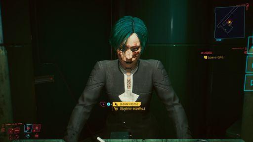 """Cyberpunk 2077 alcançou um """"nível satisfatório"""" de estabilidade, diz CD Projekt"""