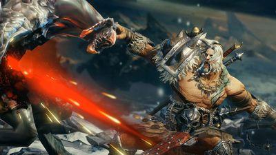 Diablo Immortal | Blizzard anuncia game para iOS e Android