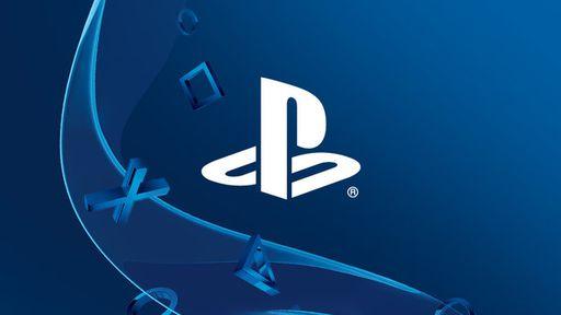 Sony vai lançar jogos para smartphones no início de 2018