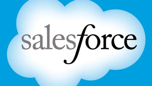 Salesforce finaliza a aquisição da plataforma corporativa Slack