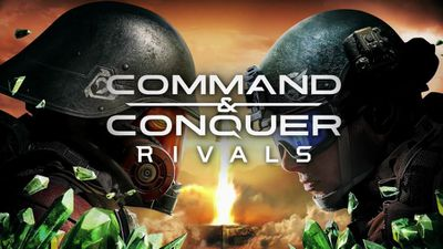 E3 2018 | Command & Conquer retorna com game focado no mobile