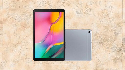 Samsung A Galaxy Tab A 10.1 (2019) recebe atualização do Android 11 no Brasil