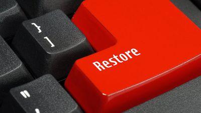 Restaure seu Linux facilmente a um estado anterior com o TimeShift