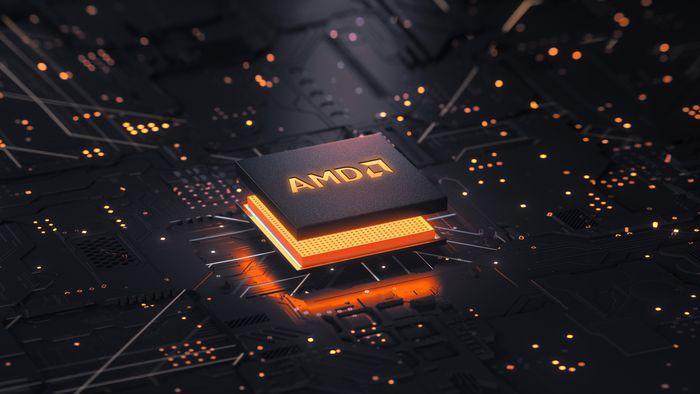 Ryzen, Athlon, Threadripper e EPYC: entenda a linha de CPUs da AMD
