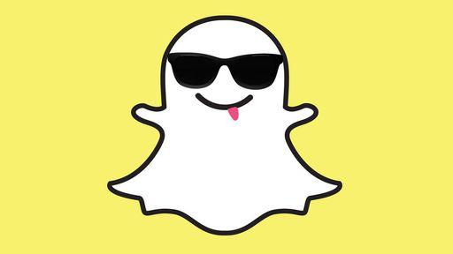 Snapchat compra Bitstrips, empresa por trás do app de criação de avatares