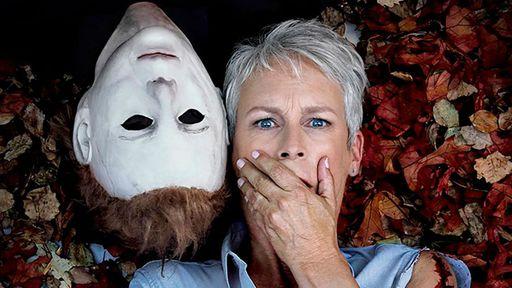 Diretor fala sobre papel de Laurie Strode em Halloween Kills: O Terror Continua