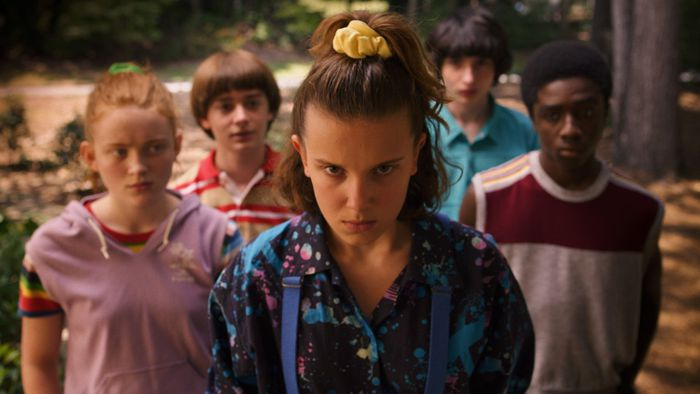 Confira algumas das melhores séries teen para assistir na Netflix
