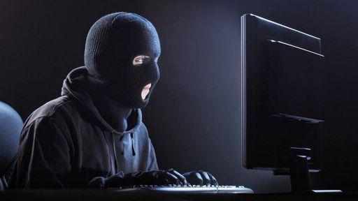 Alerta! Usuários do TeamViewer relatam invasões em suas contas