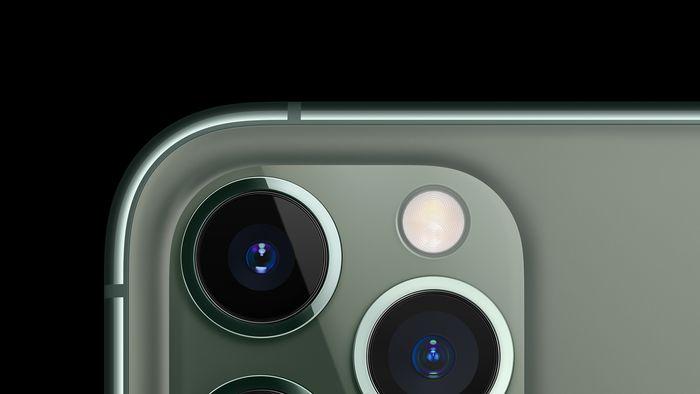 Novos iPhones serão os primeiros a ter um processador de 5 nm