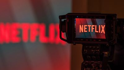 Netflix adquire seu primeiro estúdio para produções originais