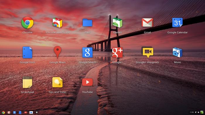 Aprenda a usar o CloudReady para transformar seu PC antigo em um Chromebook