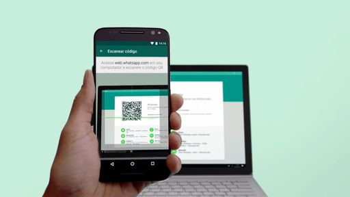 WhatsApp pode estender a criptografia de ponta a ponta para backups locais