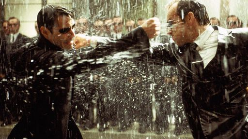 Crítica | Matrix Revolutions encerra a trilogia entre altos e baixos