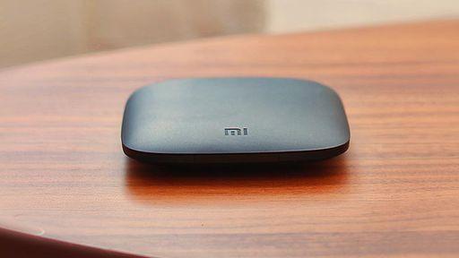 Xiaomi lança Mi Box nos EUA por US$ 69