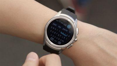 Android Oreo chega para wearables; confira a lista de dispositivos compatíveis