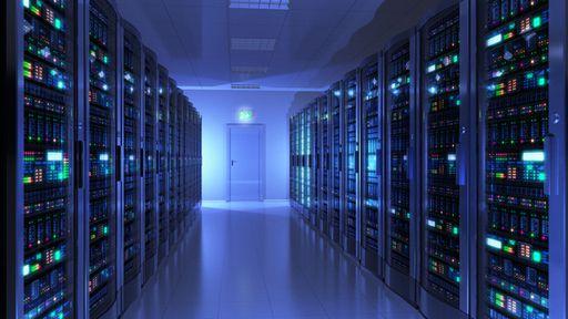 Apenas 5% das grandes empresas estão preparadas para a transformação digital
