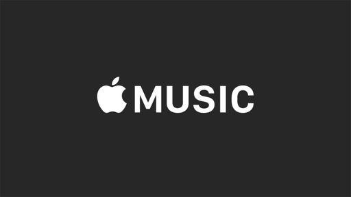 Versão final do Apple Music finalmente chega ao Android