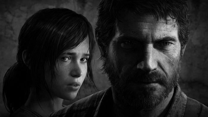 Os 5 melhores jogos oferecidos de graça pela PlayStation Plus em 2019